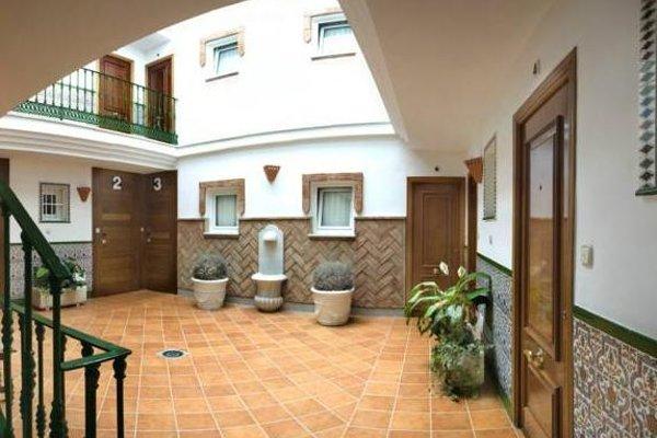 Playa Miguel Beach Club - 17