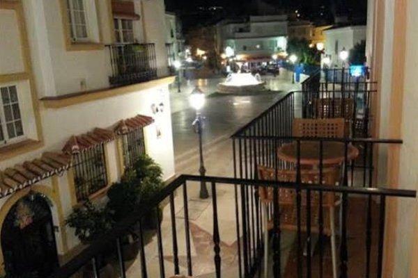 Playa Miguel Beach Club - 20