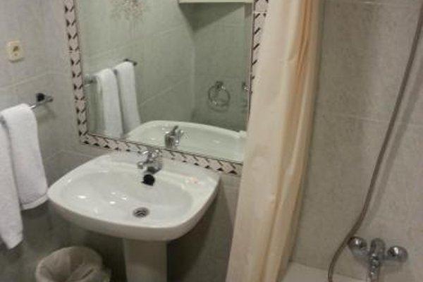 Playa Miguel Beach Club - 23