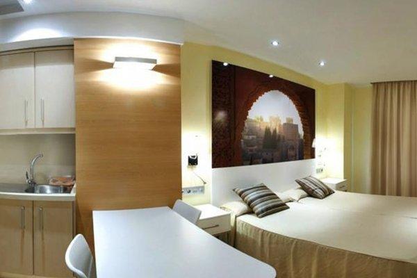 Playa Miguel Beach Club - 9