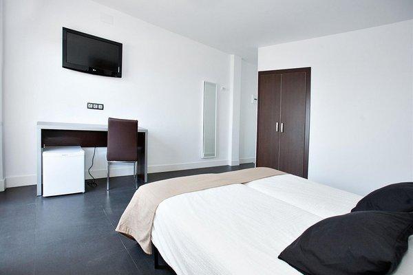 Hotel Natursun - фото 4