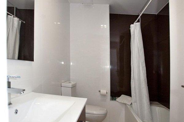 Hotel Natursun - фото 8