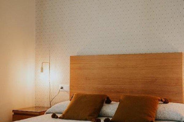 Apartamentos Torremar - фото 3