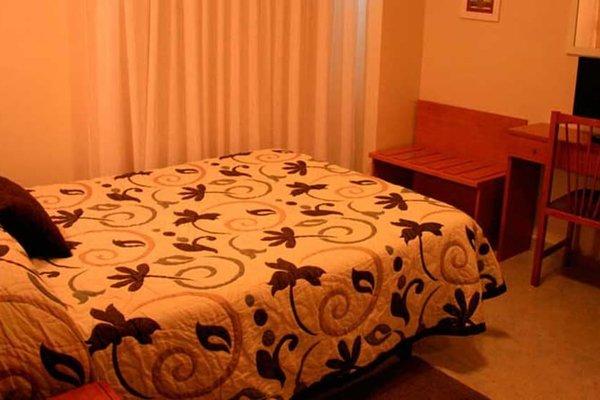 Hotel Maria De Molina - 50