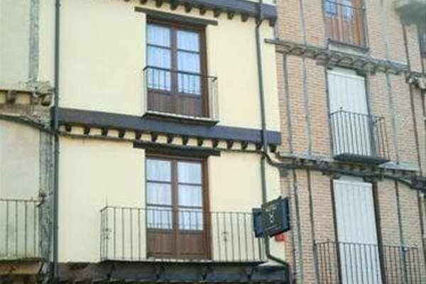 Hotel Zaravencia - фото 23