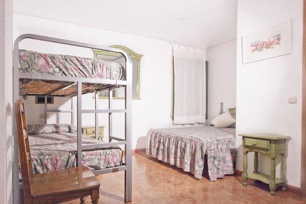 Hotel el Diamantista - фото 3