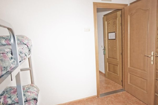 Hotel el Diamantista - фото 7