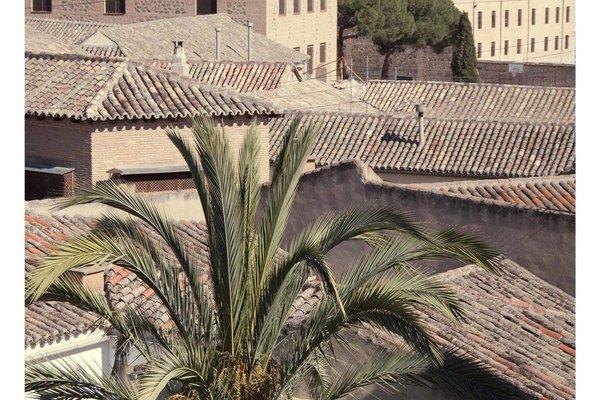 Fontecruz Toledo - фото 23