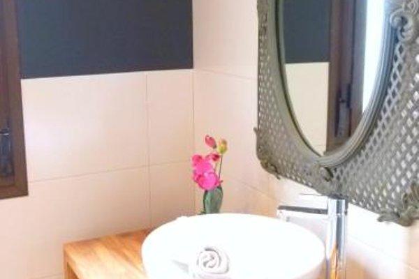 Apartamentos Turisticos Casas de los Reyes - фото 18