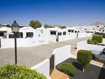Гестхаус Villas Superior Chillout San Blas