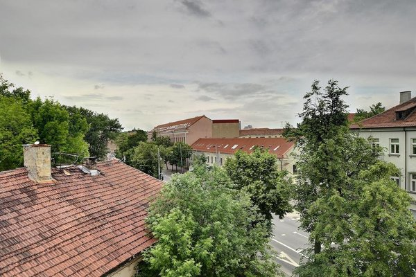 Vilnius Fantastic - фото 21