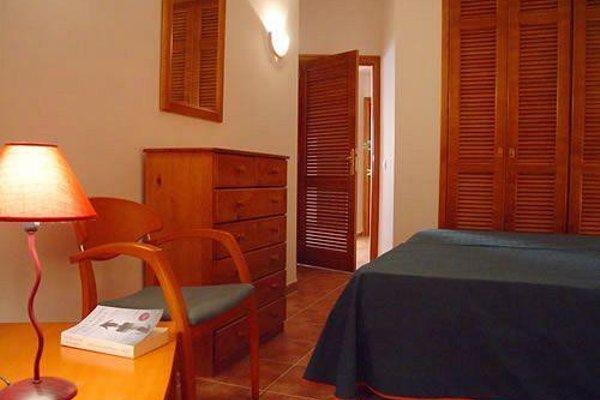 Apartamentos Lanzarote Paradise - фото 4