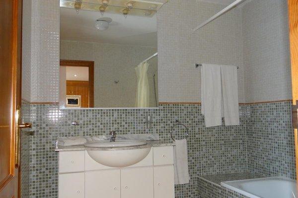 Apartamentos Lanzarote Paradise - фото 9