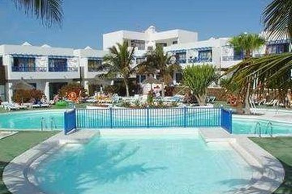 Hotel Club Siroco - Adults Only - 101