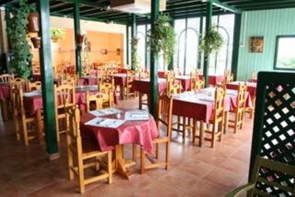 Hotel Club Siroco - Adults Only - 61