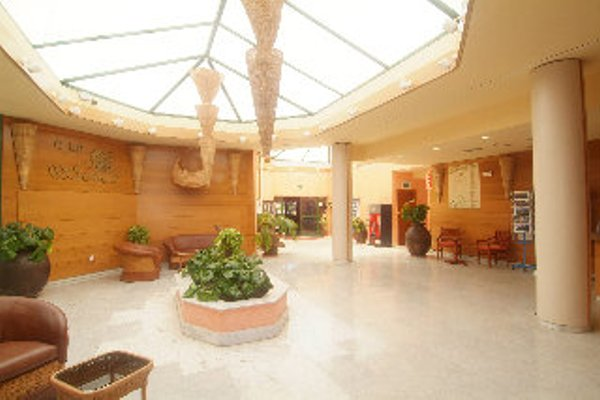 Hotel Club Siroco - Adults Only - 64