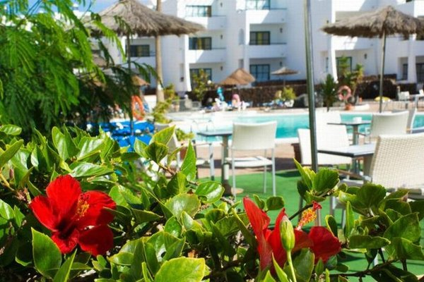 Hotel Club Siroco - Adults Only - 68