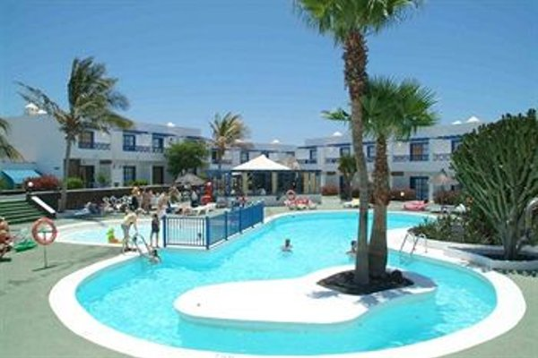 Hotel Club Siroco - Adults Only - 70