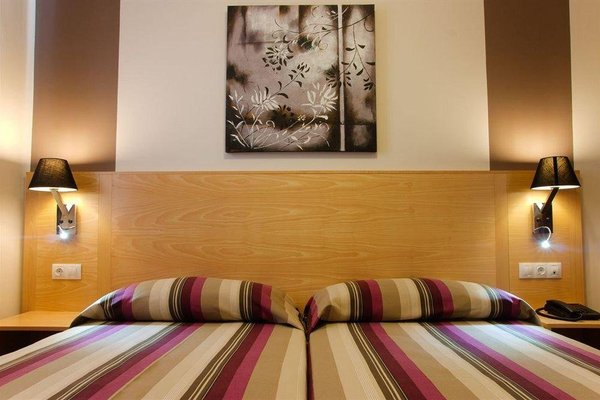 Hotel Club Siroco - Adults Only - 53
