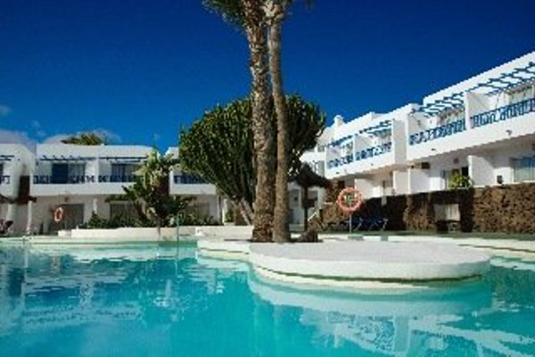 Hotel Club Siroco - Adults Only - 71
