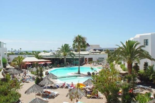 Hotel Club Siroco - Adults Only - 72