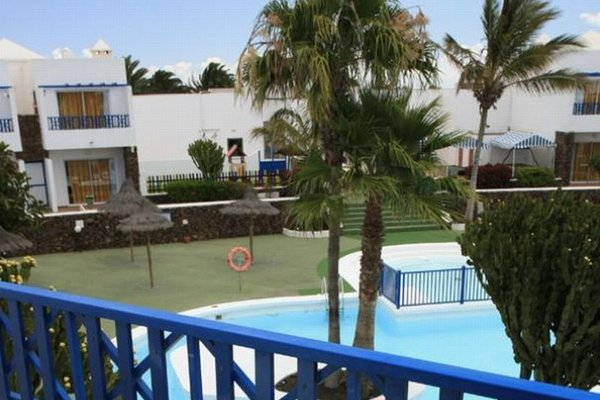 Hotel Club Siroco - Adults Only - 73