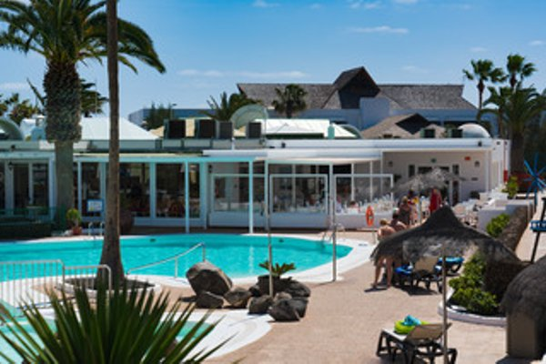 Hotel Club Siroco - Adults Only - 74
