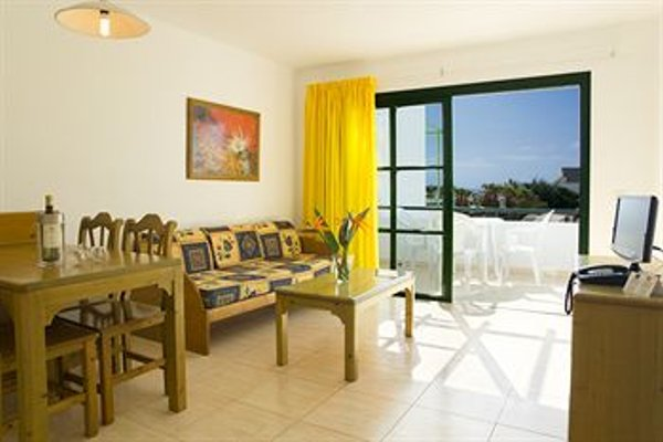 Hotel Club Siroco - Adults Only - 56