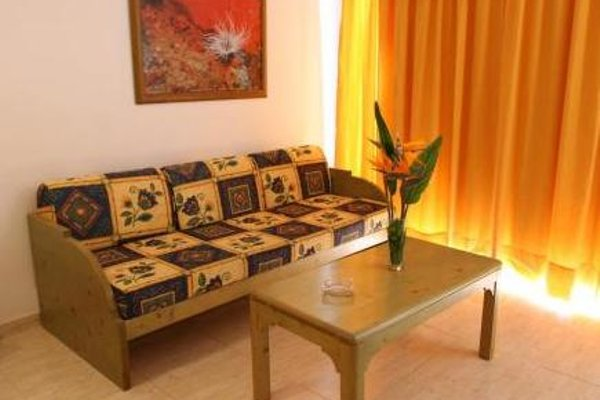 Hotel Club Siroco - Adults Only - 57