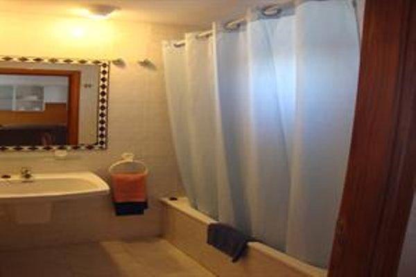 Apartamentos Oceano - фото 10