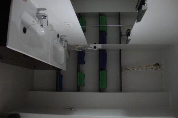 Apartamentos Oceano - фото 7