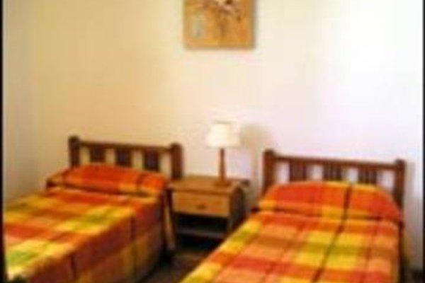 Apartamentos Celeste - фото 3