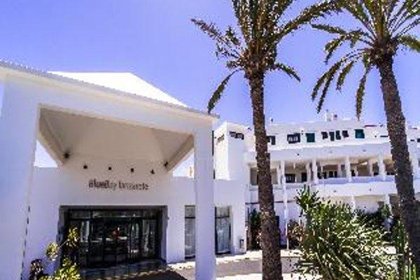 BlueBay Lanzarote - фото 50