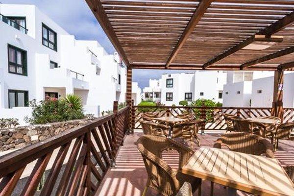 BlueBay Lanzarote - фото 20