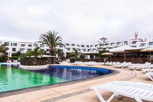 BlueBay Lanzarote - фото 22