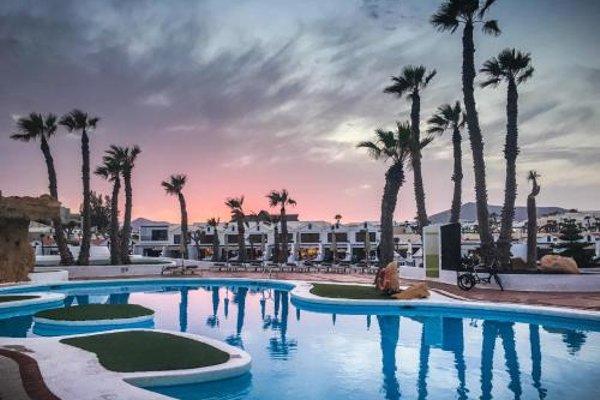 Sands Beach Resort - фото 50