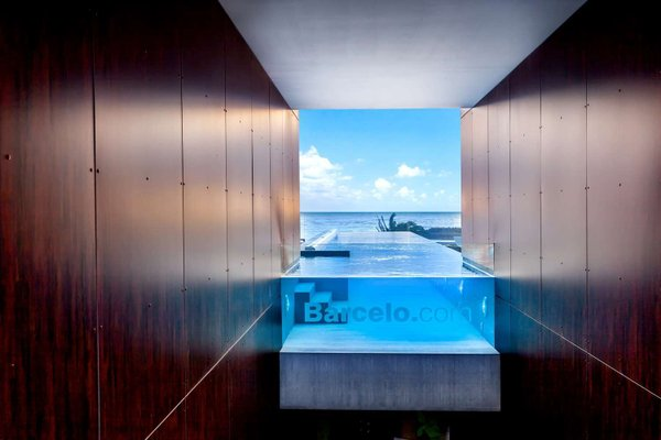 Barcelo Teguise Beach - Adults Only - 23