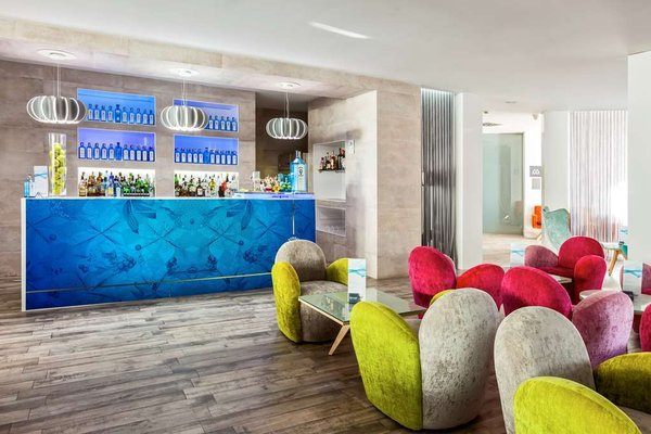 Barcelo Teguise Beach - Adults Only - 7