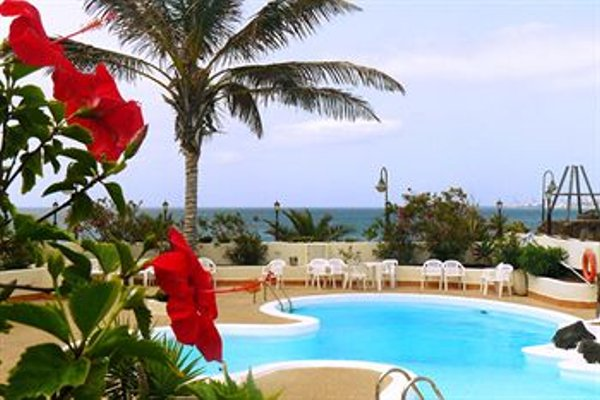 Neptuno Suites - Adults Only - 50