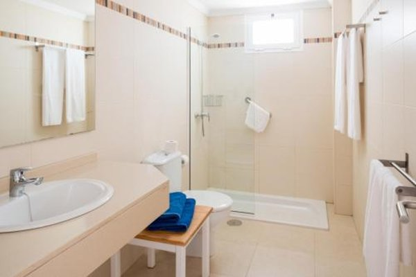 Neptuno Suites - Adults Only - 10