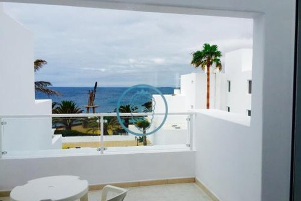 Neptuno Suites - Adults Only - 15