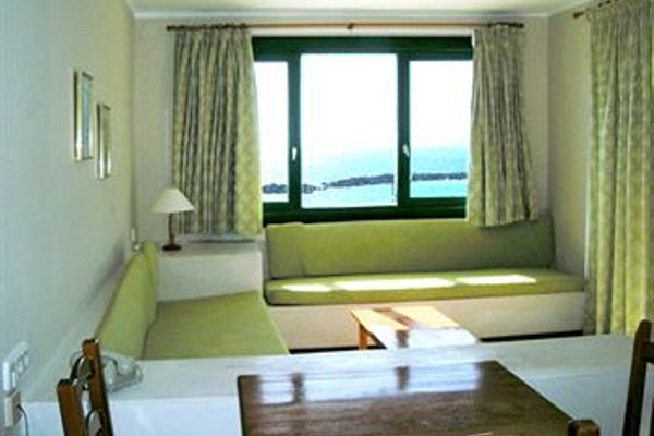 Neptuno Suites - Adults Only - 17