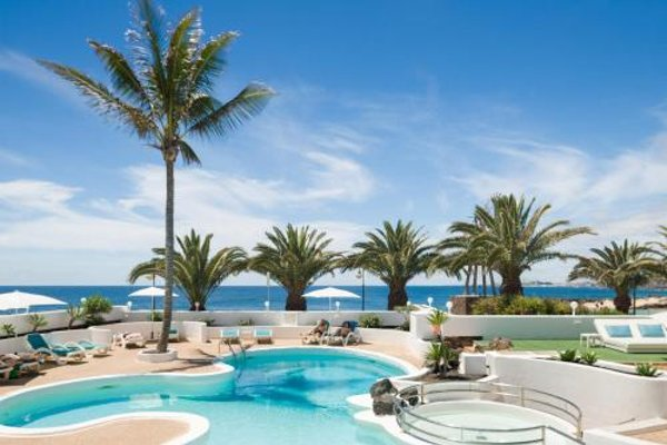 Neptuno Suites - Adults Only - 20