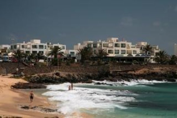 Neptuno Suites - Adults Only - 23