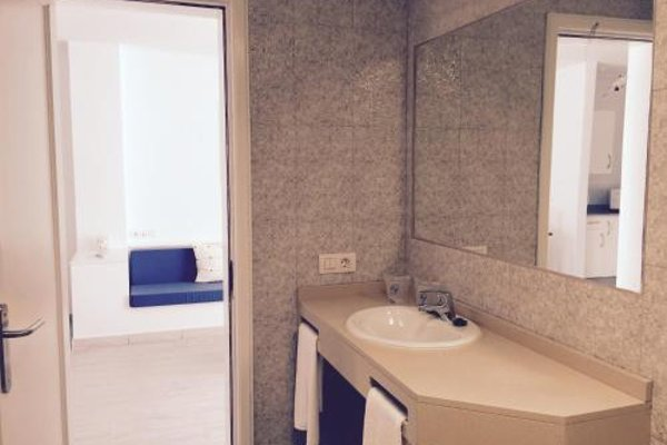 Neptuno Suites - Adults Only - 9