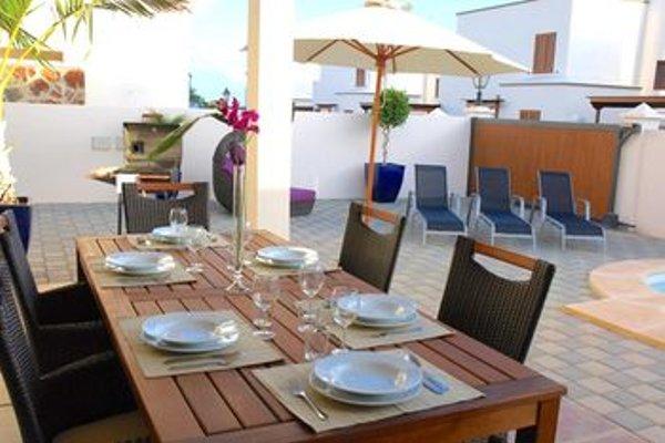 Las Caletas Village - фото 13