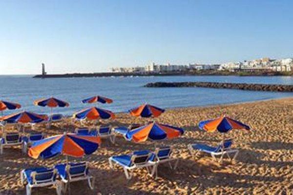 Be Live Experience Lanzarote Beach (ех. Luabay Lanzarote Beach) - 20