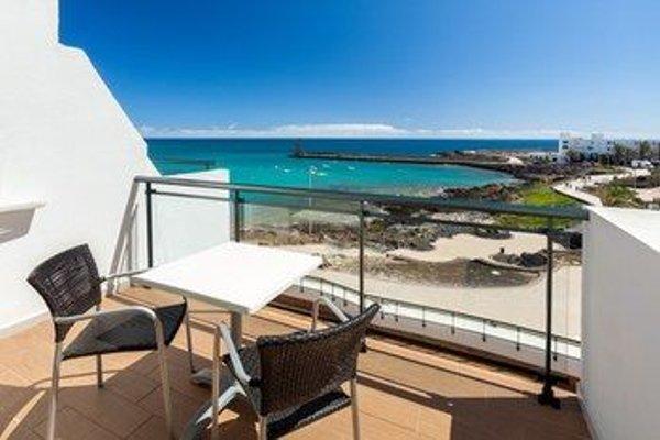 Be Live Experience Lanzarote Beach (ех. Luabay Lanzarote Beach) - 21