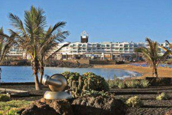Be Live Experience Lanzarote Beach (ех. Luabay Lanzarote Beach) - 22
