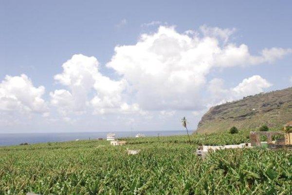 Hacienda de Abajo - фото 19